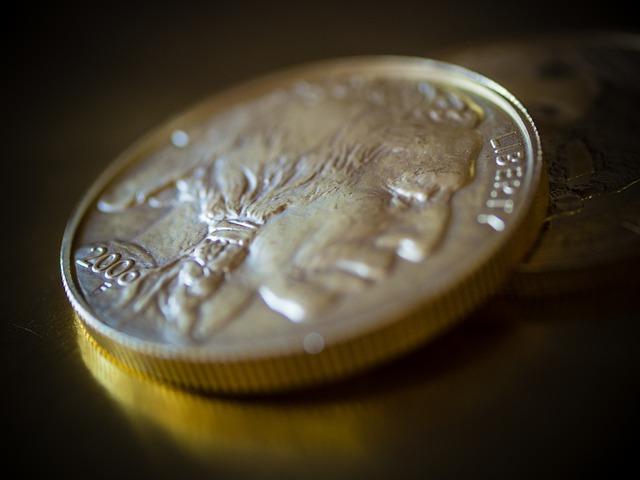 coin-5233837_640