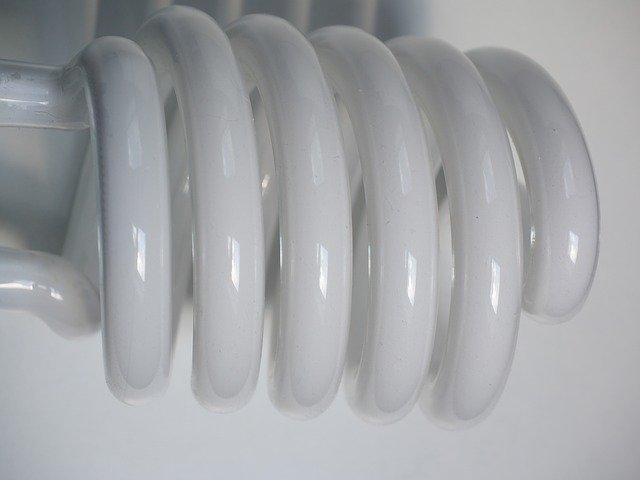zářivkové osvětlení.jpg