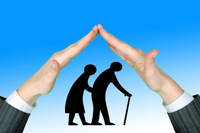 ochrana seniorů.jpg