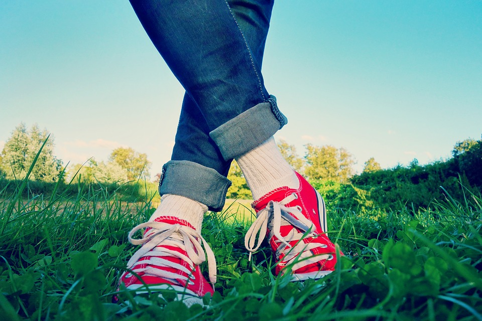 pohodlné_boty